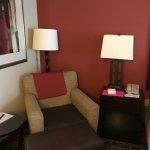 Photo de Holiday Inn Blytheville