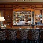 CAI The Bar