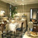 Foto de Hotel Mascagni