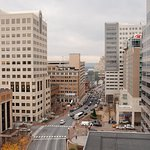 Photo of Crowne Plaza Harrisburg-Hershey