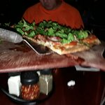 Photo of Anthony's Coal Fired Pizza