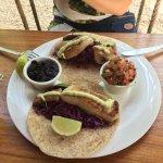 Photo of Green Papaya Taco Bar