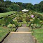 Foto de Deep Cut Gardens