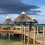 Photo of Augusta Bay Bahamas