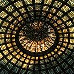 Foto de Chicago Cultural Center