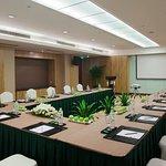 Photo of Holiday Inn Hangzhou City Center