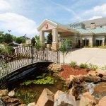 Photo of Hilton Garden Inn Tyler