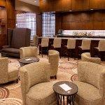 Photo of Hilton Garden Inn El Paso Airport