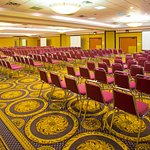 Photo de Holiday Inn Solomons Conference Center and Marina