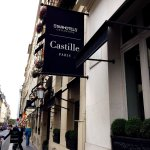 Photo de Castille Paris