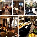 Photo de Castille - Starhotels Collezione