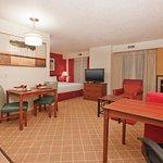 Photo of Residence Inn West Springfield