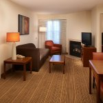 Photo of Residence Inn Chicago Waukegan/Gurnee
