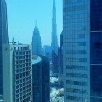 Photo of Towers Rotana
