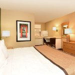 Photo of Extended Stay America - St. Petersburg - Carillon Park