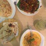 Photo of Gokul Vegetarian