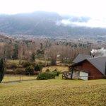Mirador los Volcanes Lodge & Boutique Foto