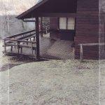 Zdjęcie Mirador los Volcanes Lodge & Boutique