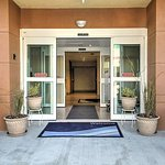 Photo de Fairfield Inn Boise