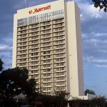 Photo de Baton Rouge Marriott