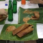 Photo of Malayan Cafe