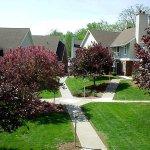 Photo de Residence Inn Binghamton