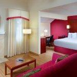 Residence Inn Atlanta Buckhead