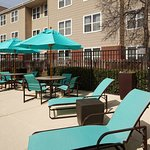 Photo of Residence Inn Austin Northwest/Arboretum