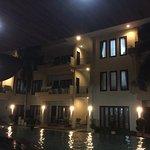 Foto de Kuta Townhouse Apartments