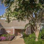 Photo of Residence Inn Asheville Biltmore