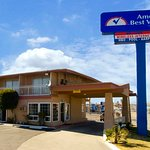 Photo of Motel 6 Barstow, CA - Route 66