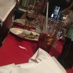 Foto de Ochuna Restaurante
