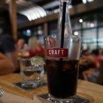 Foto de Craft Beer Market