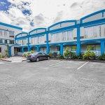 Photo of Econo Lodge Inn & Suites Old Saybrook