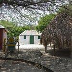 Foto de Curacao Museum
