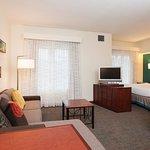 Photo of Residence Inn Birmingham Hoover