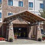Staybridge Suites Lafayette-Airport Foto