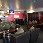 Photo de Marvel Hotel Bangkok