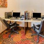 Photo of Comfort Suites Altoona