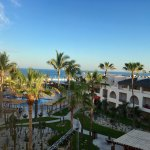 Photo of Royal Decameron Los Cabos
