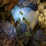 Photo de Hato Caves