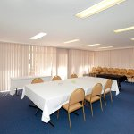 Photo of Ibis Styles Swan Hill Resort