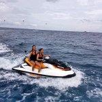 Photo de Boracay Beach Resort