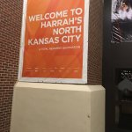 Photo de Harrah's North Kansas City