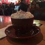 Photo of Caffe El Barista