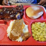 Valokuva: Bully's Restaurant