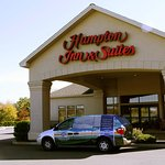 Photo of Hampton Inn & Suites Binghamton / Vestal
