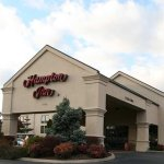 Photo of Hampton Inn Morristown