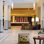 Photo of Orlando Airport Marriott Lakeside