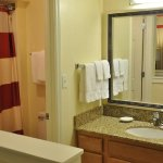 Photo of Residence Inn Orlando Altamonte Springs/Maitland